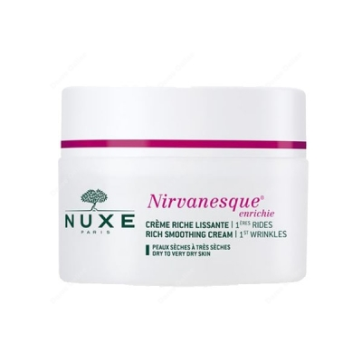 nirvanesque-first-expression-lines-rich-cream-nuxe