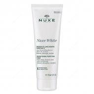 nuxe-white-foam
