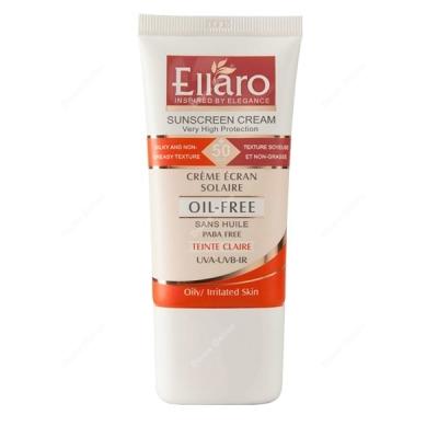 Oil-Free-Sunscreen-Cream-SPF50