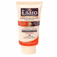 Oil-Free-Sunscreen-Tinted-Cream-SPF30
