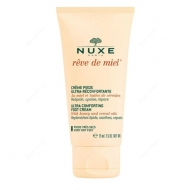 reve-de-miel-ultra-comfortable-foot-cream-nuxe