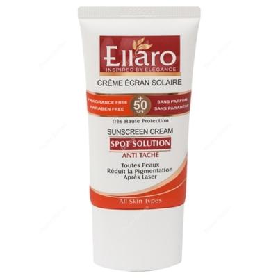 Spot-Solution-Sunscreen-Cream