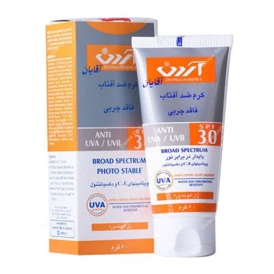 Sunblock-Cream-for-Men-SPF30