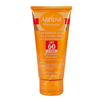 Sunblock-Tinted-Cream-SPF60-for-Dry-And-Sensitive-Skin