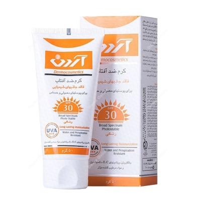 Total-Sunblock-Tinted-Cream-SPF30