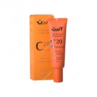 Vitamin-C-Anti-Wrinkle-Lotion