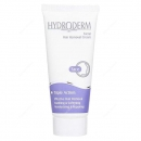 Facial-Hair-Removal-Cream-40-ml