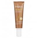 Herbal-Lightening-Cream-For-Lady