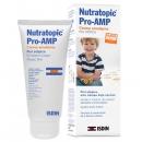 Nutratopic-Pro-AMP-Emollient-Cream