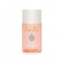 bio-oil-Special-Skin-Care-Solution-25-ml
