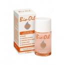 bio-oil-Special-Skin-Care-Solution-60-ml