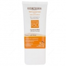 Tinted-Total-Sunscreen-Cream-2-in-1-Make-up-And-Sunblock-SPF50