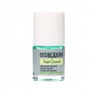 Nail-Growth