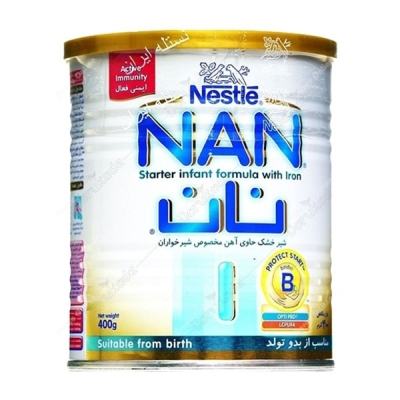 NAN-Infant-Formula-1