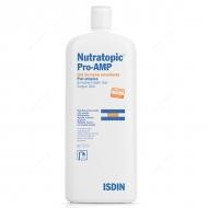 Nutratopic-Pro-AMP-Emollient-Bath-Gel