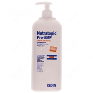 Nutratopic-pro-AMP-lotion