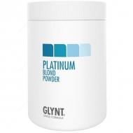 platinum-blond-powder