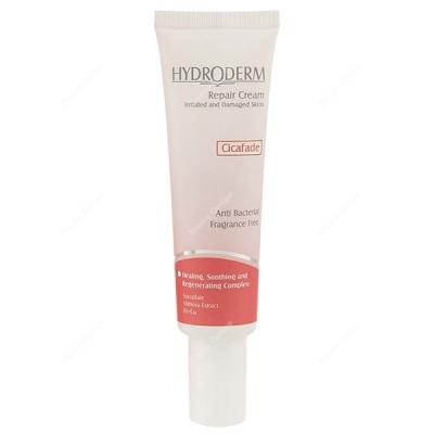 Repair-Cream