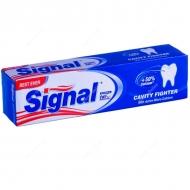 Signal-Cavity-Fighter-75ml