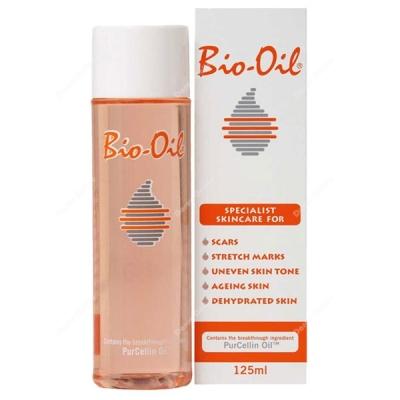 bio-oil-Special-Skin-Care-Solution-125-ml
