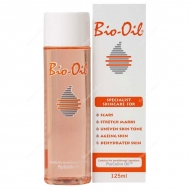 bio-oil-Special-Skin-Care-Solution-125-ml