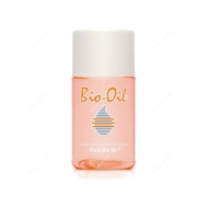 bio-oil-Special-Skin-Care-Solution-25-ml