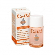 bio-oil-Special-Skin-Care-Solution-60-ml