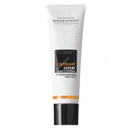 The-Expert-Exfoliator-2-in-1-Mask-And-Scrub