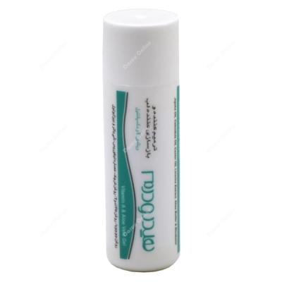 Ultra-Reparing-Lip-Balm