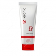 feronia-hand-cream-spf25