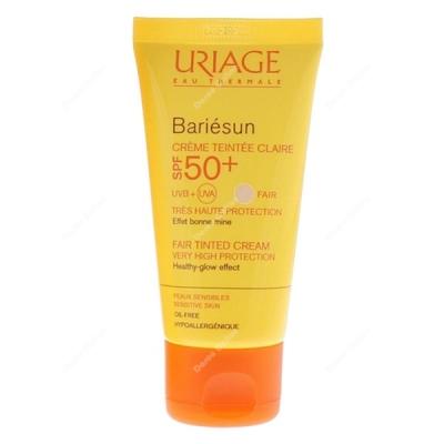 Bariesun-Cream-Sun-Care-SPF50-Oil-Free