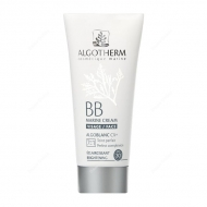 BB-marine-cream-face-spf30
