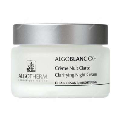 clarifying-night-cream
