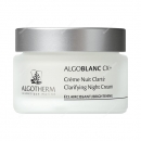 clarifying-night-cream