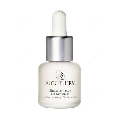 eye-lift-serum-15ml