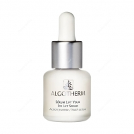 eye-lift-serum-15ml