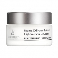 high-tolerance-SOS-balm