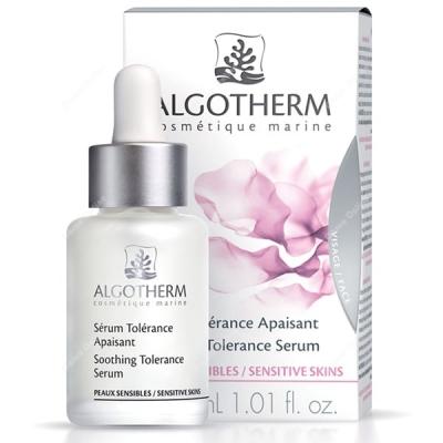 soothing-tolerance-serum