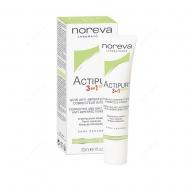 noreva-actipur-3-in-1