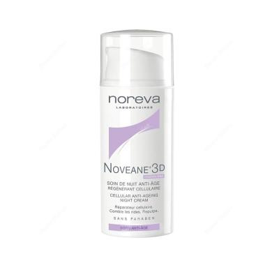 noreva-3d-night-cream-30ml