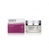 acglicolic-20-nourishing-cream