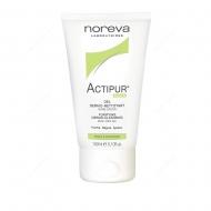 actipur-cleansing-gel-150