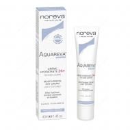 aquareva-light-cream-40