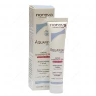 aquareva-rich-cream-40
