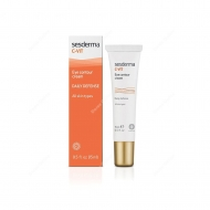 C-VIT-EYE-CONTOUR-15ML-min