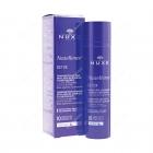 نوکسلنس-دیتوکس-50