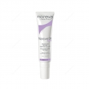 noreva-3d-day-cream-30ml
