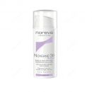 noreva-3d-night-cream-30ml