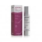 acglicolic-20-moisturizing-gel