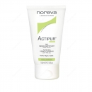 actipur-cleansing-gel-150